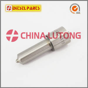 Wholesale j 018: Injector Nozzle DLLA150P77 093400-5770/ 0 433 171 077 for TOYOTA LAND CRUISER 4.2 TD