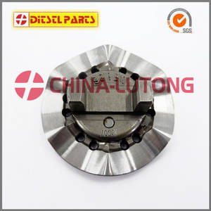 Wholesale cam disk 6cyl 1466111626: Cam Disk INDEKS Cam Disc 1 466 111 626 6/12R for PERKINS BP26 Pump 0 460 426 275