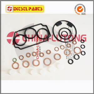 Wholesale repair kits zexel 146600 1120: Repair Kits Z 146600-1120  B 9 461 610 423 Fl 800600 for Ve Pump Parts  Replace for Zexel Pump