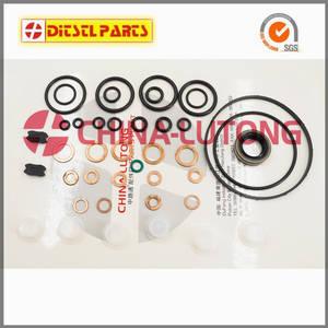 Wholesale gasket kit nissan 800647: 800647 Pump Repair Kits Ep/Ve 17*28*7 K608011/11-K245 for NISSAN TD FUEL PUMP, KIA ZEXEL VE PUMPS, G