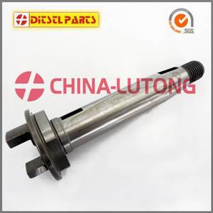 Wholesale common rail control valve: DRIVE SHAFT 1 466 100 401 20MM*128  for IVECO Sofim  MAN Renault Trucks Bosch Pump 0 460 416 105 Eix