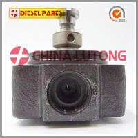 Distributor Head Head Rotor 1 468 334 456 1468334456 VE4/12L VE Pump Parts 2