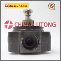 Ve Pump Head Rotor 1468334592/ 1 468 334 592 11mm Left Turning Distributor Pumping Rotor 2
