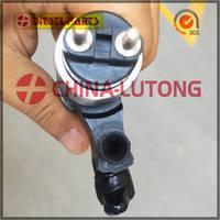 Common Rail Injector 095000-5471 for Isuzu 6HK1 6HK1 Tier 8973297035 2