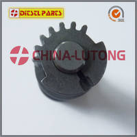 Plunger& Barrel Assembly Element 1W6541 8.5m for Cat EARTHMOVING COMPACTOR 815B;ENGINE 3204,3304,330 2