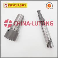 Diesel Plunger A 131154-5620(9413614194) A298 for KOMATSU PC200-7 2