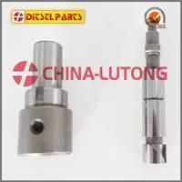 Diesel Elemento 131153-1020(9443611149) A185 for ISUZU 6BG1 1-15631-042-0/11560420 2