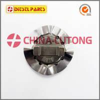 Cam Disk Cam Plate 4CYL 096230-0190 Ve Pump Parts for TOYOTA 14B (22130-56350) INDEKS 2