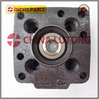 Distributor Head Head Rotor 1 468 334 456 1468334456 VE4/12L VE Pump Parts 3