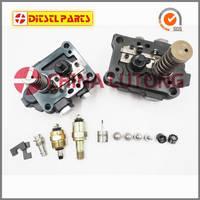 Control Valve 32F61-00062 Diesel Engine for 320D Excavator Injector 326-4700 320D/321D/323D 3