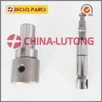 Diesel Elemento 131153-1020(9443611149) A185 for ISUZU 6BG1 1-15631-042-0/11560420 3