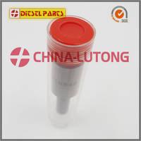 Spray Nozzles ZCK154S425 KM385BT Toberas Inyector Tractores Autoelevador for Dongfeng/Foton/Jinma 24 3