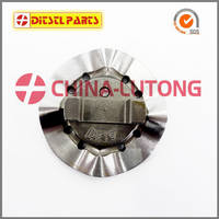 Cam Disk Cam Plate 4CYL 096230-0190 Ve Pump Parts for TOYOTA 14B (22130-56350) INDEKS 3