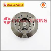 Cam Disk INDEKS Cam Disc 1 466 111 626 6/12R for PERKINS BP26 Pump 0 460 426 275 3