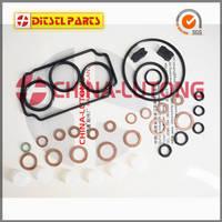 Repair Kits Z 146600-1120 B 9 461 610 423 Fl 800600 for Ve Pump Parts Replace for Zexel Pump 3