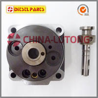 Distributor Head Head Rotor 1 468 334 456 1468334456 VE4/12L VE Pump Parts 4