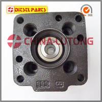 Ve Pump Head Rotor 1468334592/ 1 468 334 592 11mm Left Turning Distributor Pumping Rotor 4