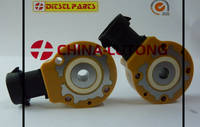 Chinese Top Quality Solenoid Common Rail for Cat C7,C9 Injector 4