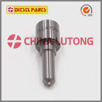 Nozzle 0 433 171 366 DLLA144P510 for IVECO/RENAULT (5000694847). Trucks Areas 11.1 381 5*0.27*144 4