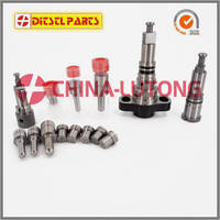 Spray Nozzles ZCK154S425 KM385BT Toberas Inyector Tractores Autoelevador for Dongfeng/Foton/Jinma 24 4