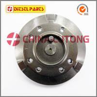 Cam Disk Cam Plate 4CYL 096230-0190 Ve Pump Parts for TOYOTA 14B (22130-56350) INDEKS 4