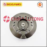 Cam Disk INDEKS Cam Disc 1 466 111 626 6/12R for PERKINS BP26 Pump 0 460 426 275 4