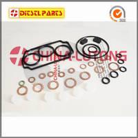 Repair Kits Z 146600-1120 B 9 461 610 423 Fl 800600 for Ve Pump Parts Replace for Zexel Pump 4