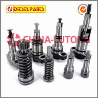 Plunger& Barrel Assembly Element 1W6541 8.5m for Cat EARTHMOVING COMPACTOR 815B;ENGINE 3204,3304,330 5