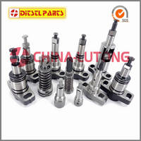 Diesel Elemento 131153-1020(9443611149) A185 for ISUZU 6BG1 1-15631-042-0/11560420 5