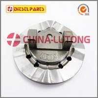 Cam Disk Cam Plate 4CYL 096230-0190 Ve Pump Parts for TOYOTA 14B (22130-56350) INDEKS 5