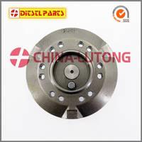Cam Disk INDEKS Cam Disc 1 466 111 626 6/12R for PERKINS BP26 Pump 0 460 426 275 5