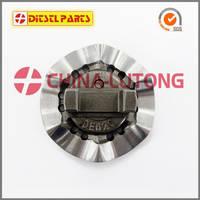 Cam Disk INDEKS Cam Disc 1 466 111 626 6/12R for PERKINS BP26 Pump 0 460 426 275 7