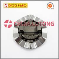 Cam Disk INDEKS Cam Disc 1 466 111 626 6/12R for PERKINS BP26 Pump 0 460 426 275 8