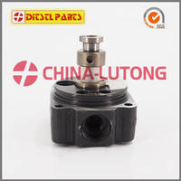 Head Rotor 146403-3120 VE4 CYL/10mm/ L for NISSAN CD17