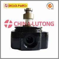 Head Rotor 096400-1250 (22140-54730) 4/10R for TOYOTA 2L/T/3L