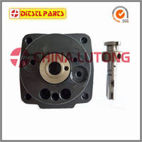 Head Rotor 096400-1240 (22140-56350) VE4/12R  for  11B/14B