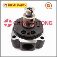 Head Rotor 146402-0920 VE4/11L for Isuzu Pick Up 4JB1 4JA1