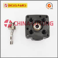 Head Rotor 146403-9620(9 461 626 030) VE4/10R for Hyundai Bus