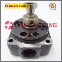 Distributor Head Head Rotor 1 468 334 456 1468334456 VE4/12L VE Pump Parts
