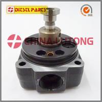 Ve Pump Head Rotor 1468334592/ 1 468 334 592 11mm Left Turning Distributor Pumping Rotor