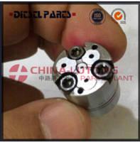 Control Valve 32F61-00062 Diesel Engine for 320D Excavator Injector 326-4700 320D/321D/323D