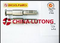 Common Rail Electronic Unit Injector Valve EUI 7.010MM for VOLVO INJECTOR