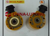 Chinese Top Quality Solenoid Common Rail for Cat C7,C9 Injector