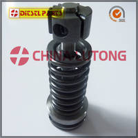 Plunger& Barrel Assembly Element 1W6541 8.5m for Cat EARTHMOVING COMPACTOR 815B;ENGINE 3204,3304,330