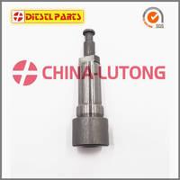 Diesel Plunger A 1 418 325 200 200F3 Pump Elemento U678, Injection Plunger