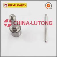 Injector Nozzle P 093400-5590/0 433 171 059 DLLA150P59 DAIHATSU D850,Toyota 14B/BU61 23620-58030