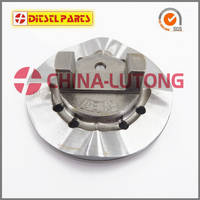 Cam Disk Cam Plate 4CYL 096230-0190 Ve Pump Parts for TOYOTA 14B (22130-56350) INDEKS