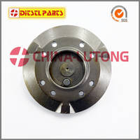 Cam Disk Cam Plate 4CYL 2 466 110 201 Ve Pump Parts INDEKS Cam Disc DISCO LEVAS  DIESEL SPARE PARTS