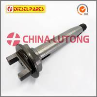 Drive Shaft Ve Pump Parts 1 466 100 305 17mm Eixo Bomba V.E Topic