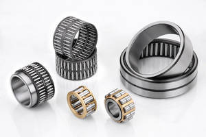 Wholesale Other Roller Bearings: Needle Roller Bearings